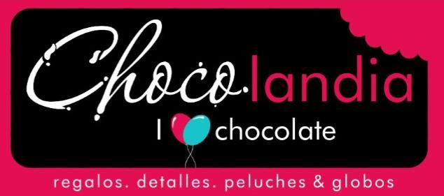 Chocolandia y Colochos