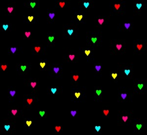 stop-love-colourful-hearts